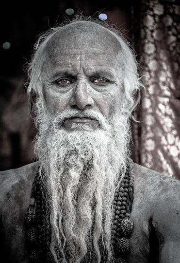 Indian-Sadhu.jpg