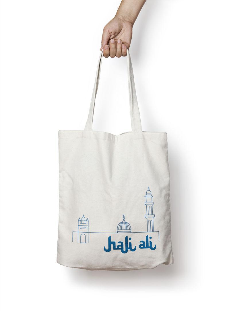 haji-ali-mosque-totebag.JPG