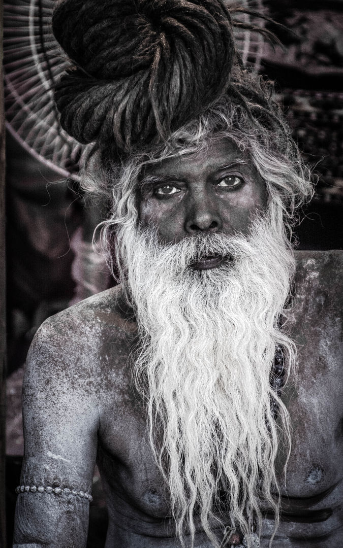 kumbh-mela-photos.jpg
