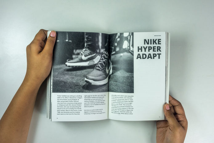 Nike-book-design.jpg