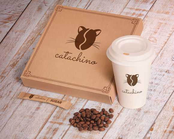 branding-catachino-cafe.jpg