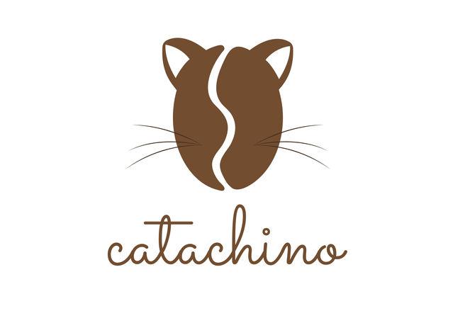 catachino-cafe-logo.jpg