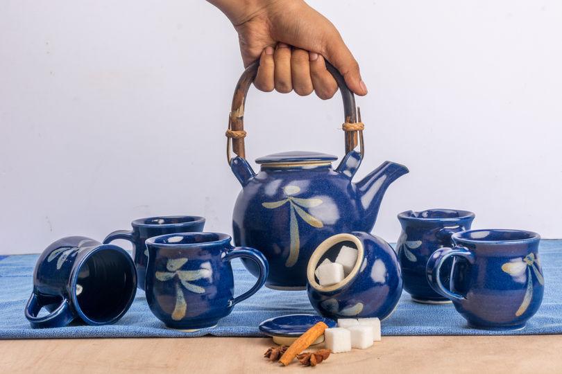 handicrafts-photography-curocarte.jpg