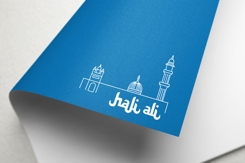 haji-ali-mosque-branding.JPG