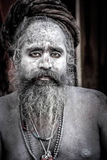 sadhu-picture.jpg