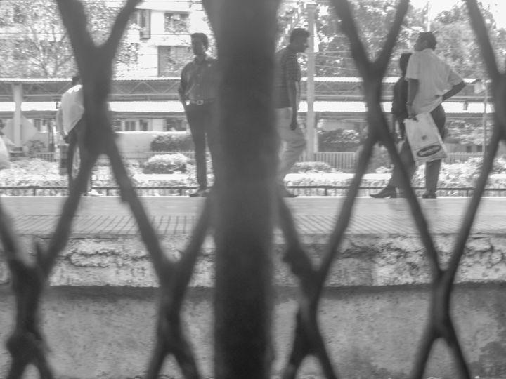 mumbai-local.jpg