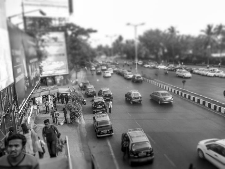 mumbai-traffic.jpg