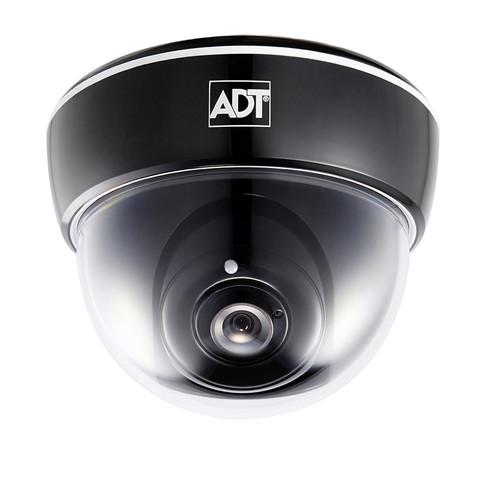DHI-A960B 애드히시브2014011500473-2.jpg