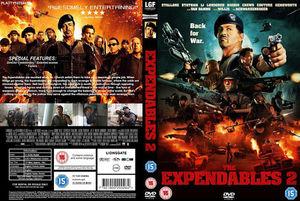 Ab Insaf Hoga 2 Movie Download Hd 720p