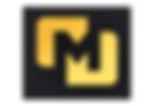 Компания АИЛИТ скупает промышленные и автомобильные катализаторы, промышленное, химическое, лабораторное оборудование, точные приборы, военную технику, системы телекоммуникации, офисное оборудование, платы, АТС советского производства и прочее оборудование под списание и на переработку.