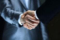 Комплексная поддержка бизнеса Официальный сайт Главный бухгалтер Юрист производство видео роликов Москва юридическая консультация Логотип фирменный стиль
