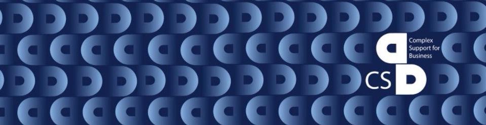 Комплексная поддержка бизнеса Главный бухгалтер Юрист производство видео роликов Москва юридическая консультация Логотип фирменный стиль