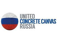 United concrete canvas russia