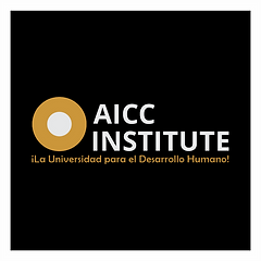 AICC INSTITUTE CUADRADO.png