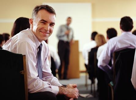 10 Poderosas Razones para Certificarte como COACH COMERCIAL AICC
