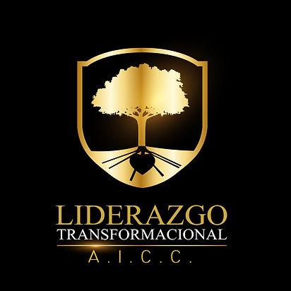Coaching Comercial, Practitioner en coaching comercial, Coach Andrés Ricardo Benavides, AICC Coaching