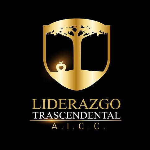 Certificación Liderazgo Trascendental AICC COACHING