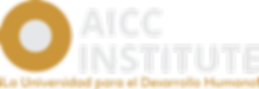 LOGO AICC INSTITUTE PNG.png