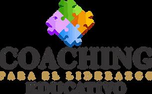 Coaching para el Liderazgo Educativo AICC