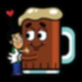 beer hug.png