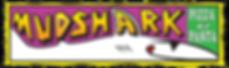 MudsharkPizza Logo1.png
