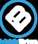 MB_Logo_Vertical_Footer.png