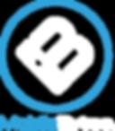 MB_Logo_Vertical_Footer-2.png