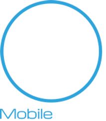 MB_Logo_Vertical_Footer-2.png