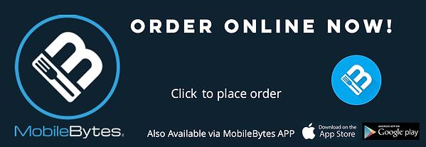 mobileByte4site.png