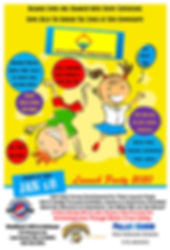 multi page kce flyer-1.jpg