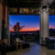 Live Music Sunset.jpg