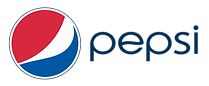 32193-8-pepsi-logo-transparent-backgroun