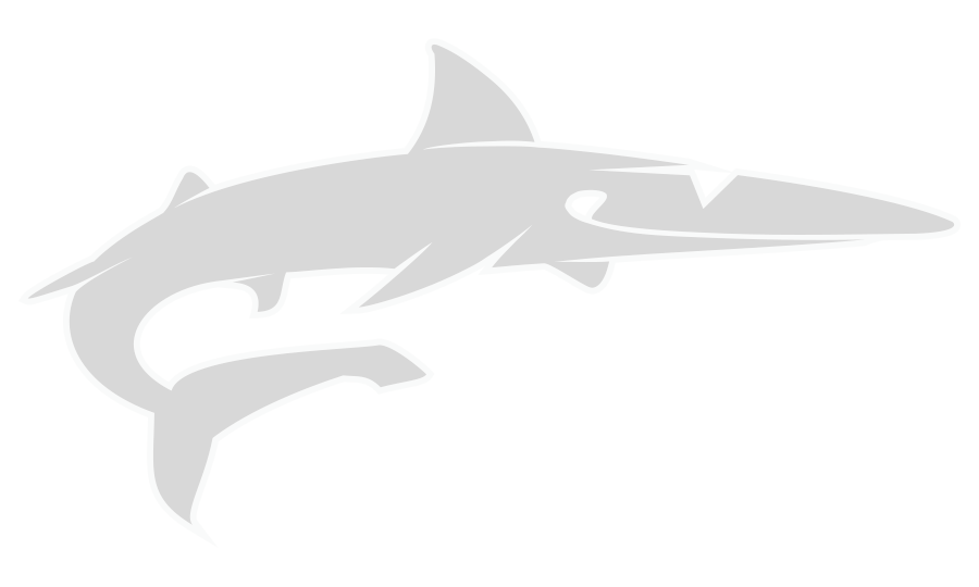 whitesharkoutline501.png