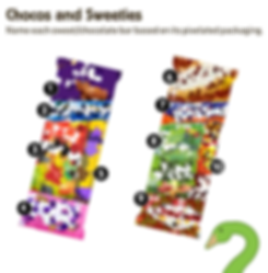 009PIC - Chocos & Sweets WEB VERSION.png