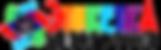 логотип  Этикетка цветной.png