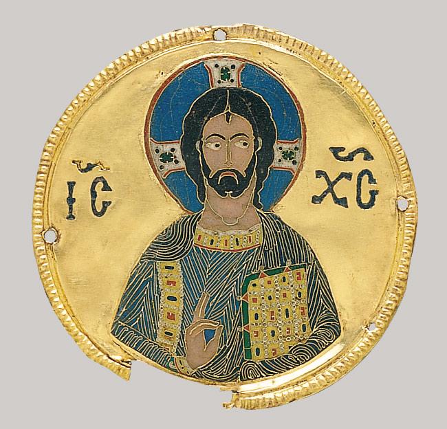 Byzantine | morgue