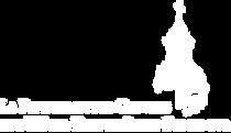logo fohd blanc.png