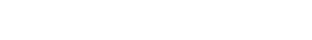 Conservative_Logo_EN_White_Box_1_Colour_