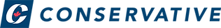 Conservative_Logo_EN_Blue_Box (1).png