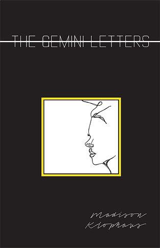 e-book cover copy.jpg