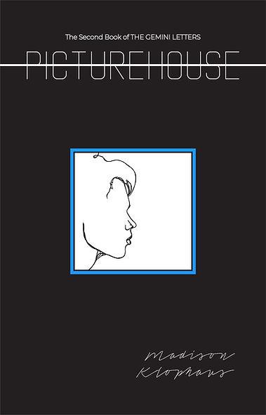 ebook cover PH.jpg