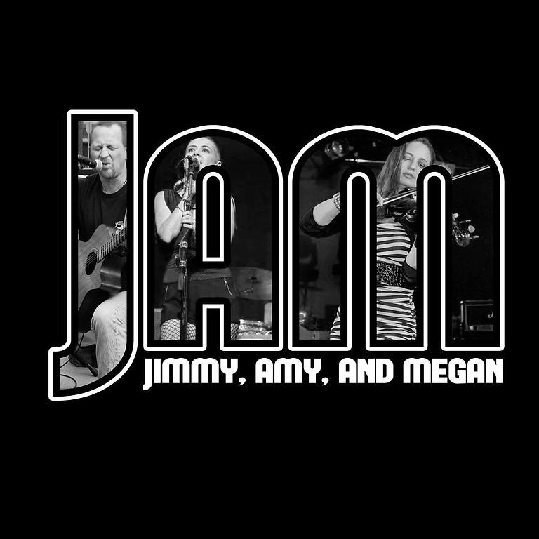 J.A.M