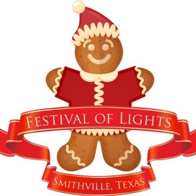 Smithville Festival of Lights
