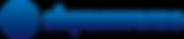 스카이유니버스 로고-가로조합.png