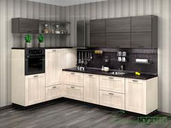 кухня-модерн