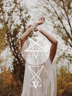 witch 07