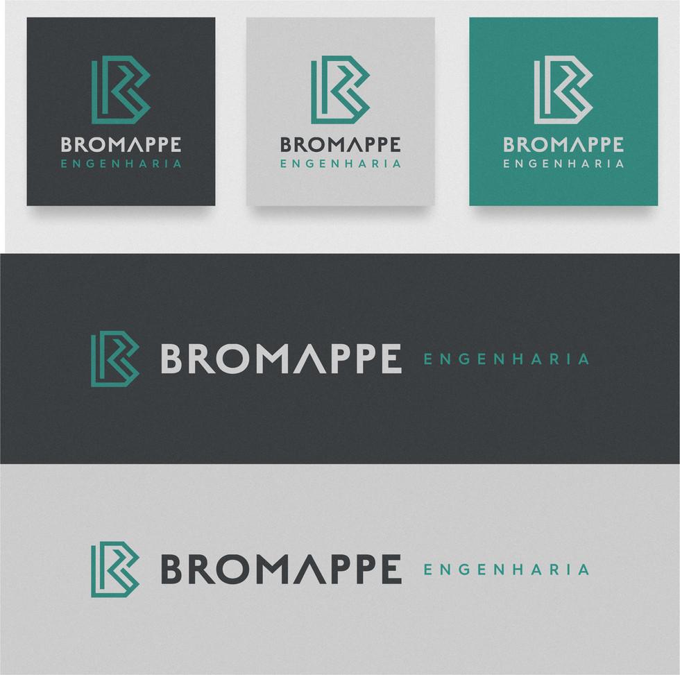 Logotipo - Versões segundárias.jpg