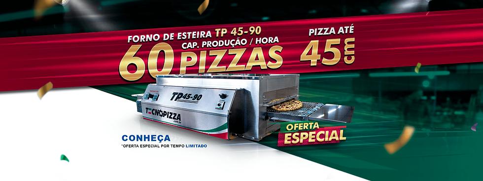 Forno-de-Esteira-TP-45-90---Oferta-Espec