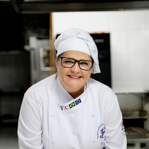 Consultoria-Chef-Dri-Moraes.jpg