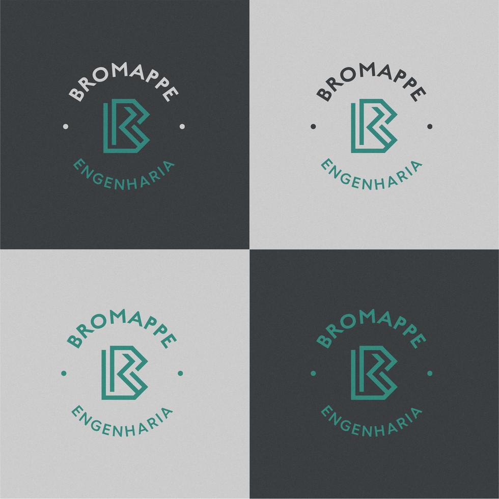 Logotipo_Versõescirculares.jpg